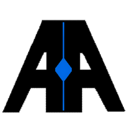 Aluminis de l'Anoia SL